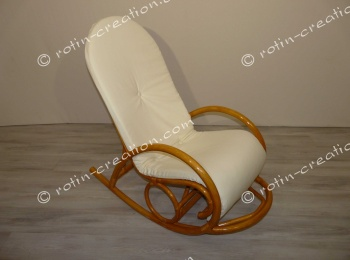 Coussin Rocking chair SWING